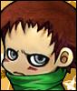 Damuro's picture